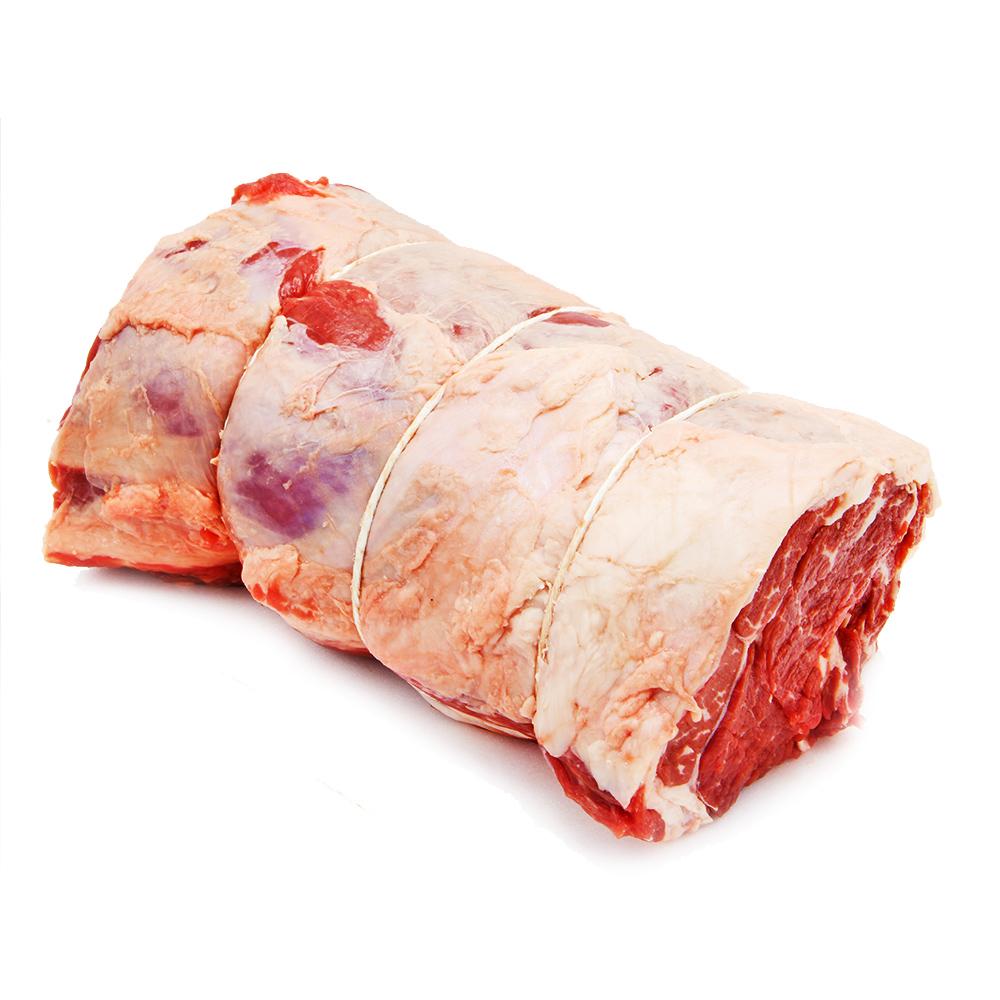Delmonico Roast , Glatt kosher