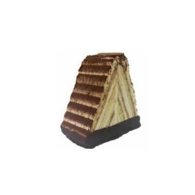 Tiramisu Individual
