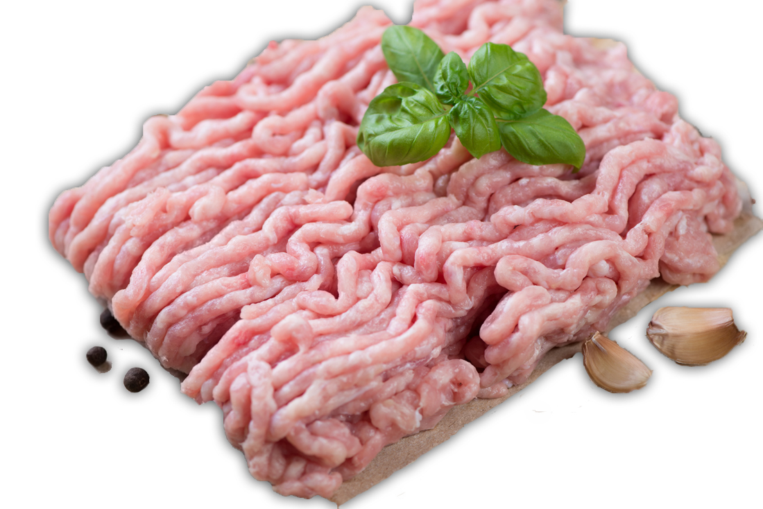 Ground Turkey Breast, Glatt kosher