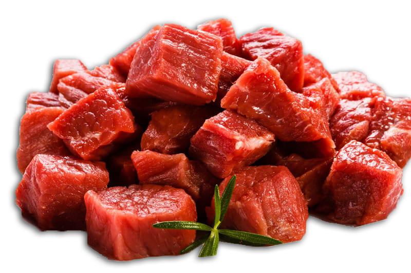 Beef Stew, Glatt kosher
